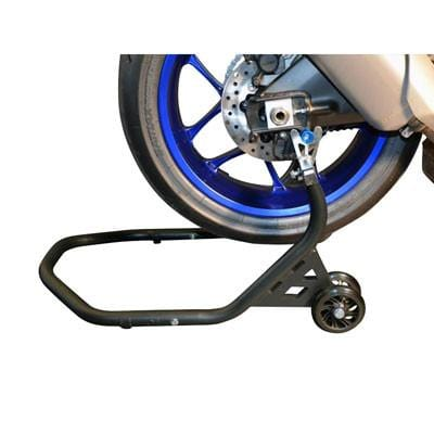 Motorcycle rear stand Vortex Racing Pitbull