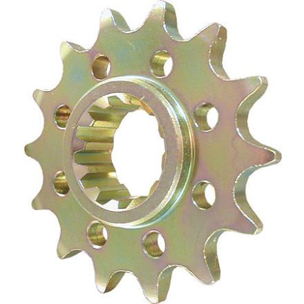 Thrust Company Front Sprockets - 530