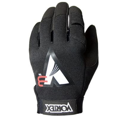 Vortex Racing V3 Mechanic Gloves Mechanix Glove Motorcycle Gloves