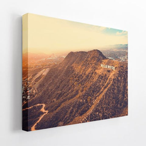 "Acoustic Art | 1.5"" Acoustic Art Panel, Cityscape G"