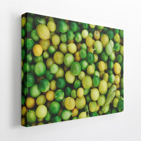"Acoustic Art | 1.5"" Acoustic Art Panel, Food & Drink D"