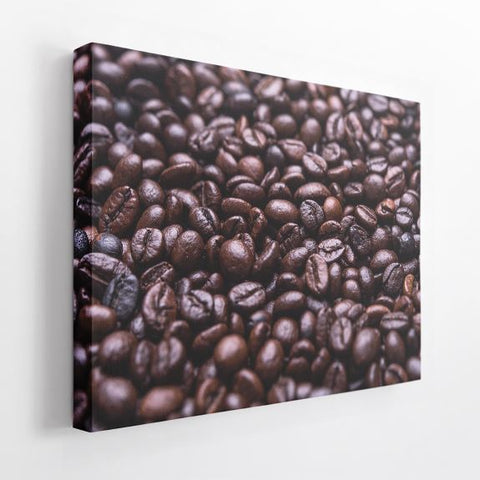 "Acoustic Art | 1.5"" Acoustic Art Panel, Food & Drink B"