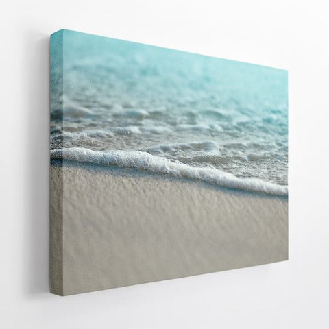 "Acoustic Art | 1.5"" Acoustic Art Panel, Up-Close A"