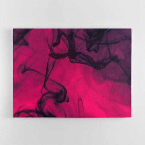"Acoustic Art | 1.5"" Acoustic Art Panel, Abstract A"