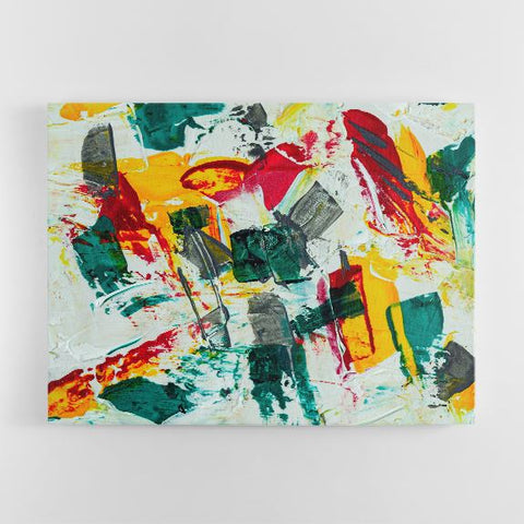 "Acoustic Art | 1.5"" Acoustic Art Panel, Abstract L"