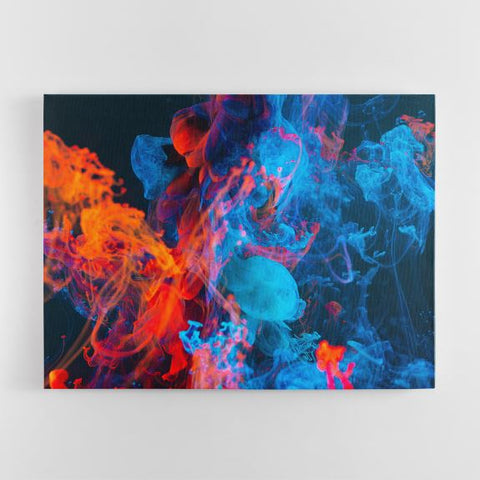 "Acoustic Art | 1.5"" Acoustic Art Panel, Abstract F"