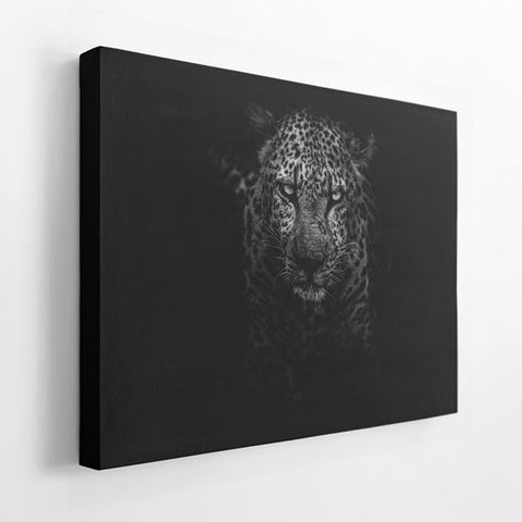 "Acoustic Art | 1.5"" Acoustic Art Panel, Featured A"