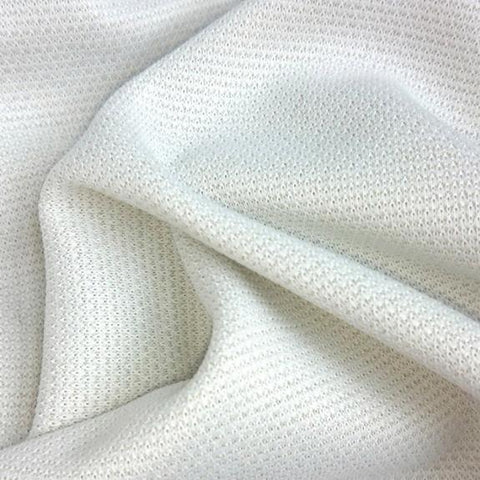 Acoustic Fabric, Diamond Knit