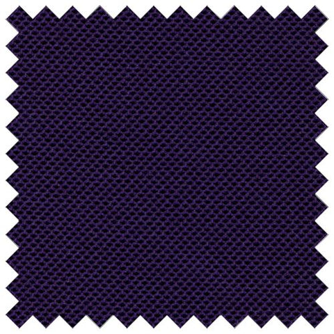 Acoustic Panels-DK Dark Purple