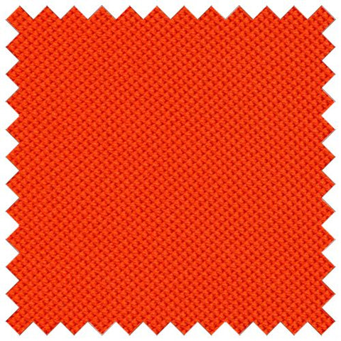 Acoustic Panels-DK Orange