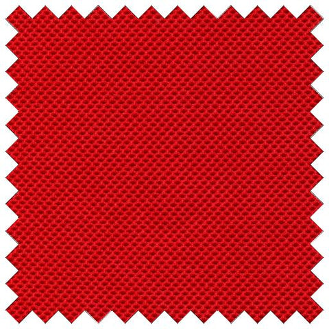 Acoustic Panels-DK Red