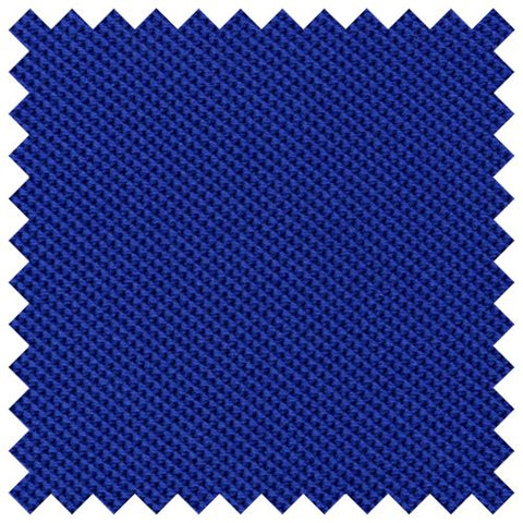 Acoustic Panels-DK Royal Blue