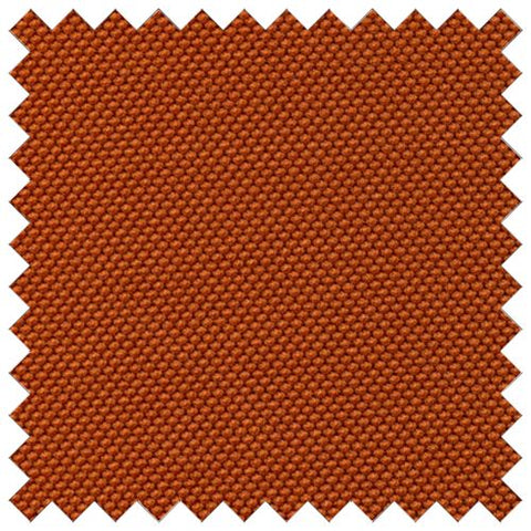 Acoustic Panels-DK Texas Orange
