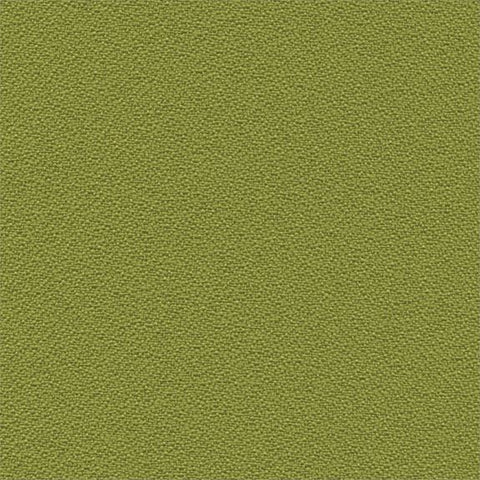 Acoustic Panels-Green Apple