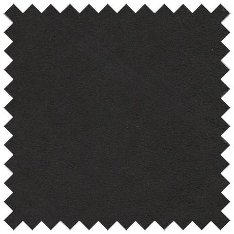 Acoustic Panels-MS Black
