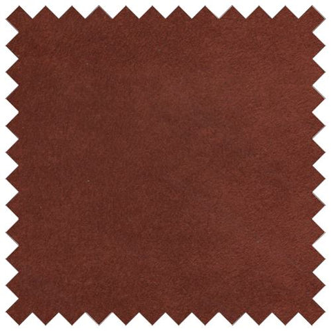 Acoustic Panels-MS Brick