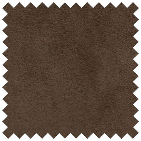 Acoustic Panels-MS Chocolate