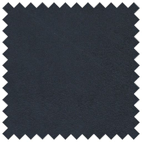 Acoustic Panels-MS Navy