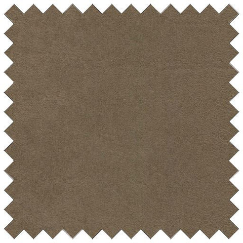 Acoustic Panels-MS New Mocha