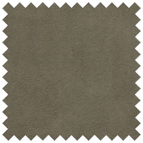 Acoustic Panels-MS Olive