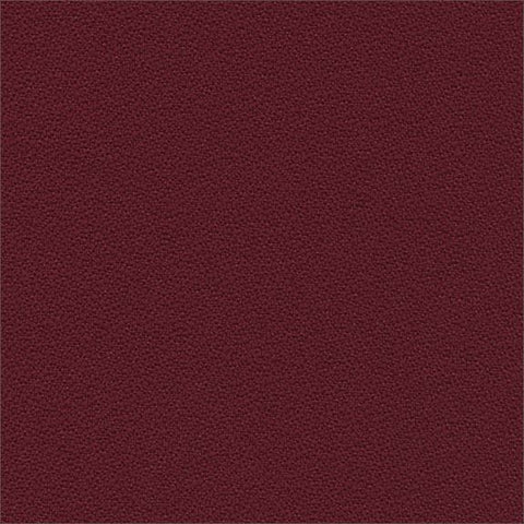 Acoustic Panels-Mulberry