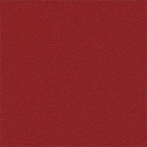 Acoustic Panels-Red Delicious