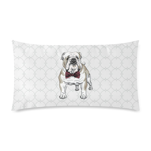 BowtiePillow2 Pillow Cases 20