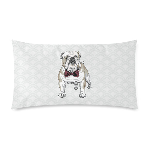 BowtiePillow Pillow Cases 20