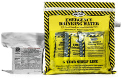 Car Emergency Kit Plus Car Survival Gear (185 Pieces) Ultimate All-In-One Solution For Any Roadside Emergency!