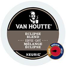 Eclipse Blend Coffee