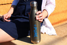 Stainless Steel Bottle - 26 oz.