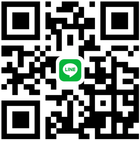 What's App Sand by Saya QR Code