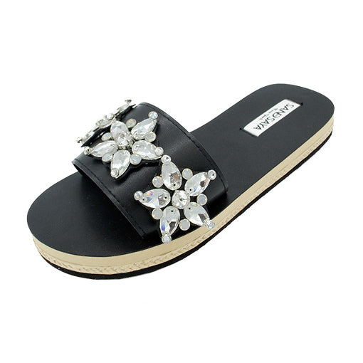 7bbe25ade Flat Sandals Sale    Buy Flat Sandals for Women Online