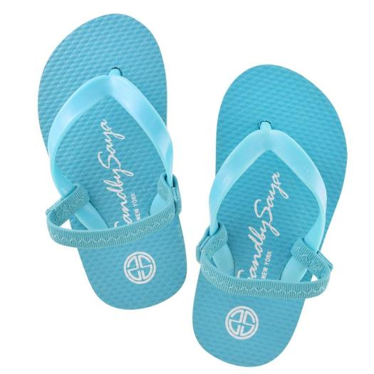 Basic - Kids / Baby Sandal