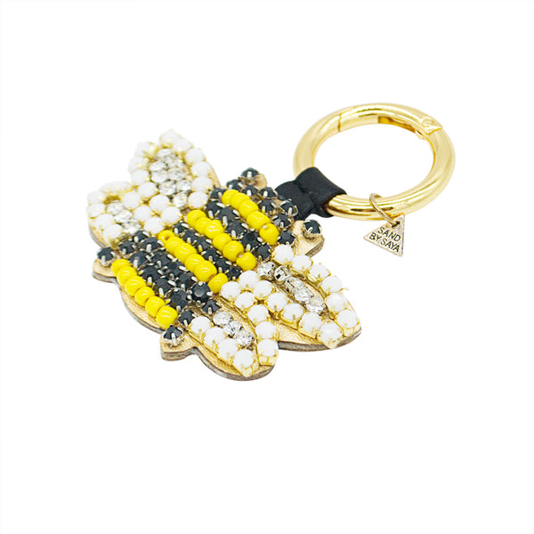 Bee - Key Holder