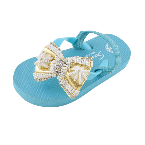 High Line - Kids / Baby Sandal
