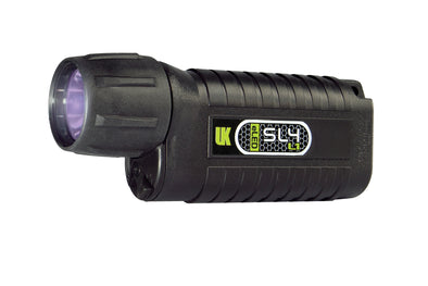 SL4 UV-395 UV Light