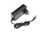Universal NiMH/NiCad Charger for C4/C8/Light Cannon Batteries