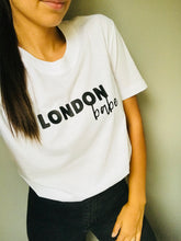 London Babe T-Shirt