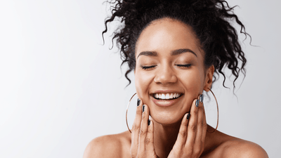 Top 5 Must-Have Beauty Products for Flawless Latina Skin