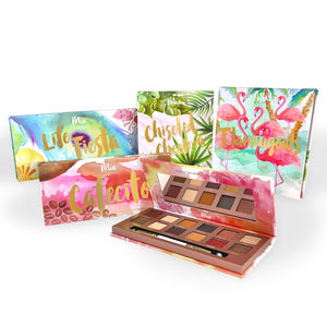 Latin Beauty Makeup Bundle Deals