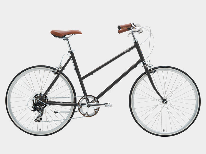 Bisou, Willow - tokyobike