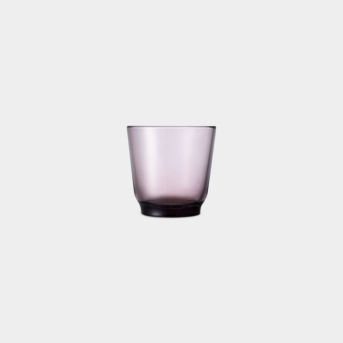 Hibi Tumbler Set, Purple