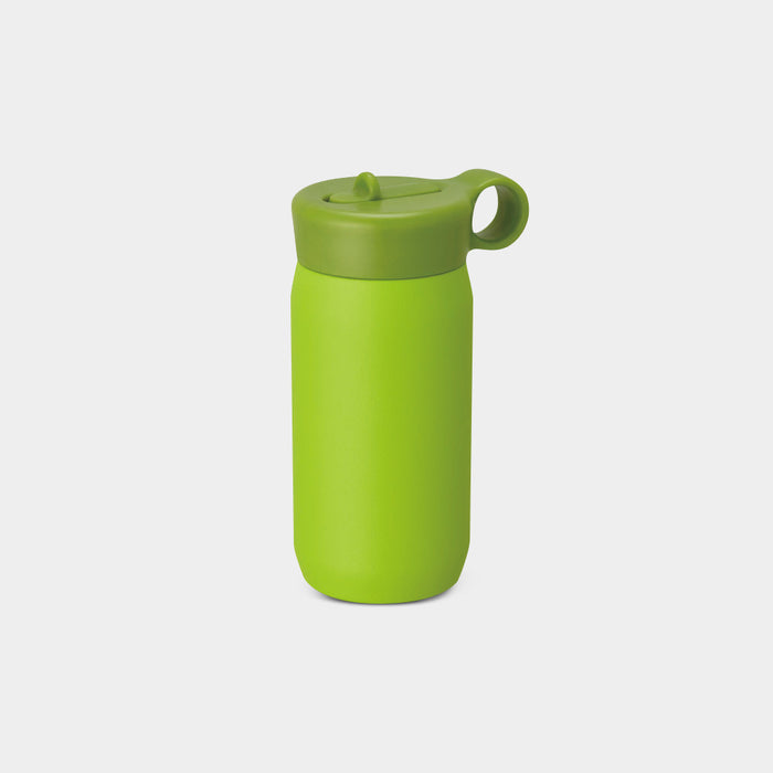 Play Tumbler, Lime Green
