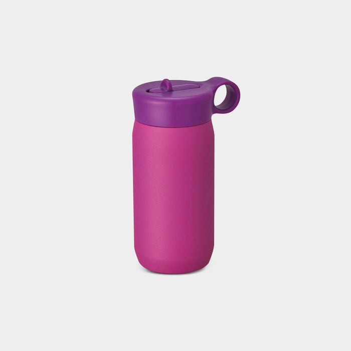 Play Tumbler, Purple