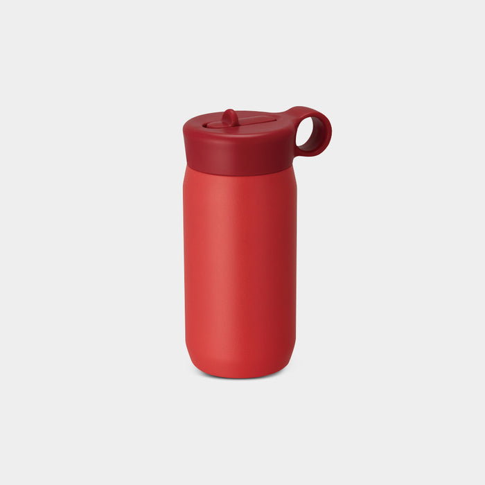 Play Tumbler, Red