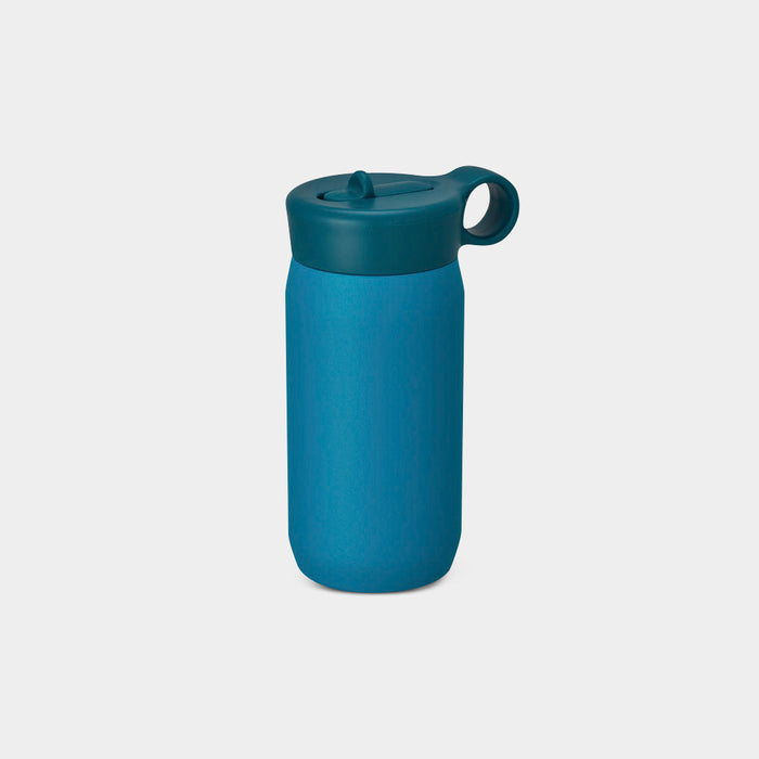 Play Tumbler, Turquoise