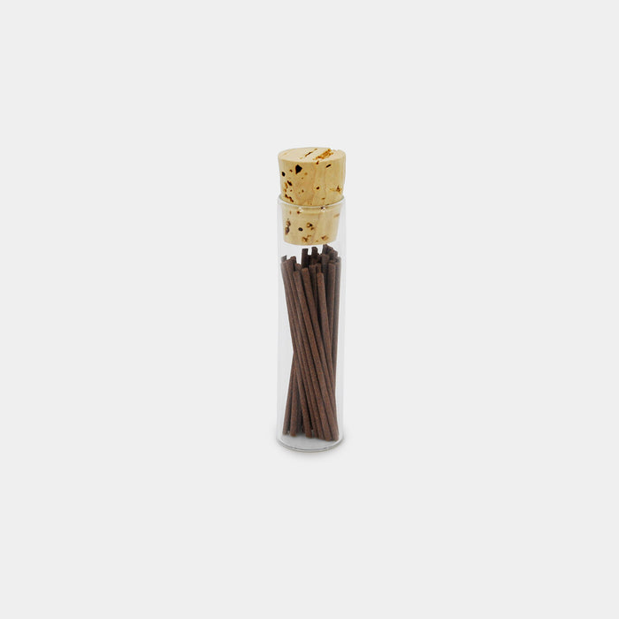 Hinoki Incense