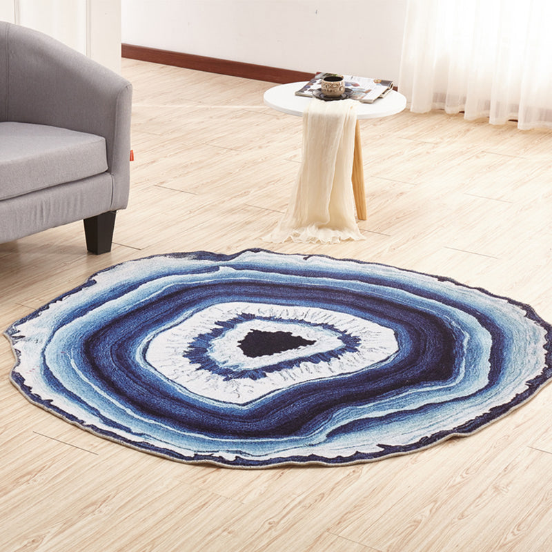 Tree Rings Carpet,artistic bae review, artisticbae reviews, artistic bae reviews, artsy clothing  - Artistic Bae