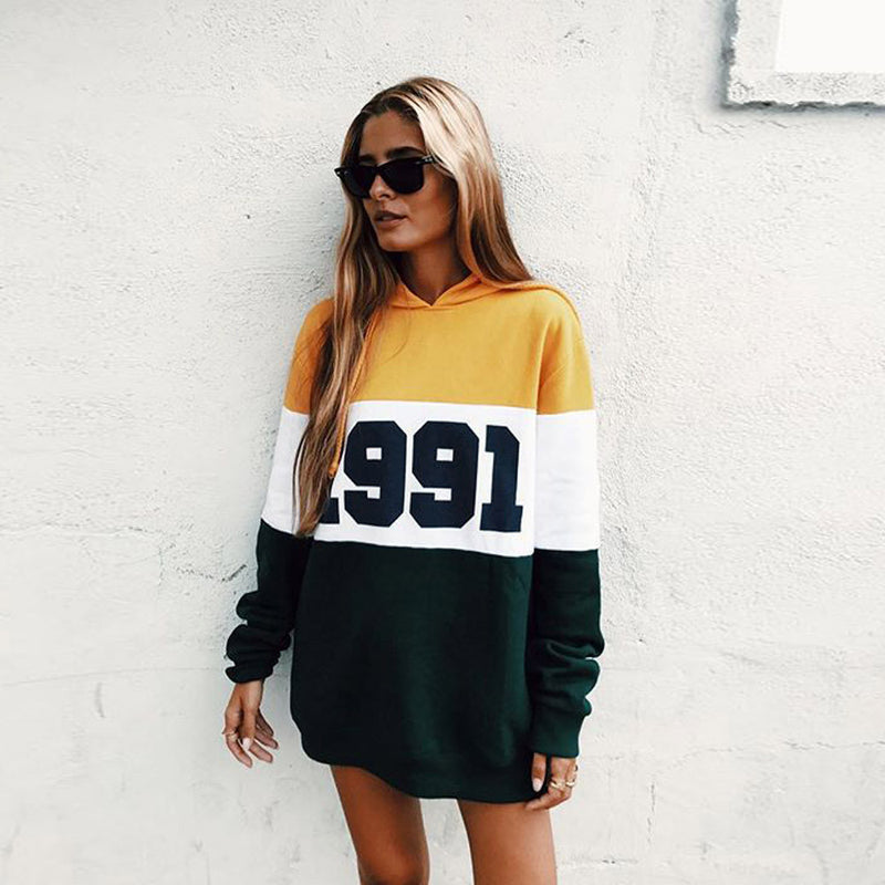Retro 1991 Hoodie,artistic bae review, artisticbae reviews, artistic bae reviews, artsy clothing  - Artistic Bae